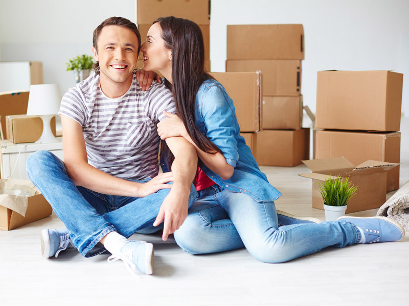 home-moving-offer1.jpg